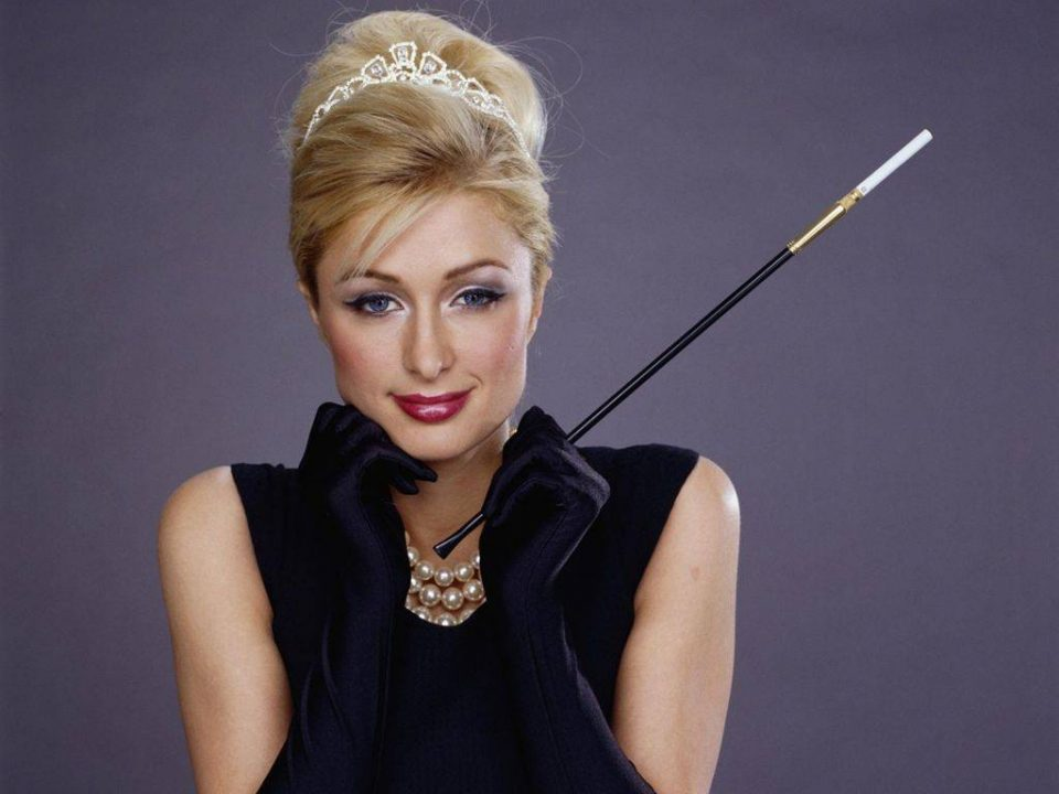 2700__paris_hilton_background_