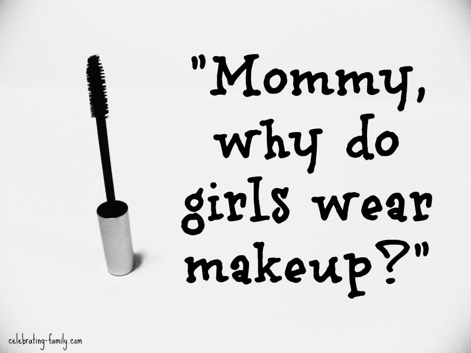 Why-Do-Girls-Wear-makeup